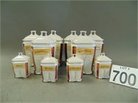 Antique Pharmaceutical and Medical Related