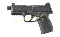 June 17 New Guns & Gear