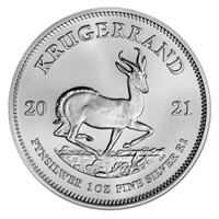 Coins, Currency, Bullion, Jewellery & Much More!