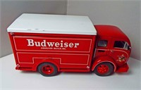 Saddle Spurs Indian Jewelry Budweiser Trucks Art Auction