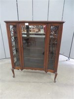 Antiques, Collectibles, Jewellery, Art, Furniture & More