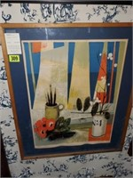 ANTIQUE JUNCTION 2 ONLINE AUCTION