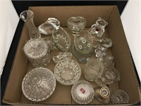 Collectibles & Box Lots Online Only 6/21/2021 @ 4PM