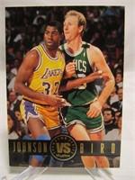 Orange County Massive Sports Card Spectacular