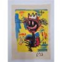 June Online Antique & Art Auction
