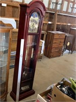 MultiParty Estate Auction