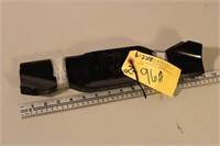 Tool & Equipment Auction -#29