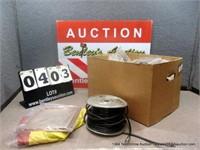 1364 Test & Electronics Online Auction, June 17, 2021
