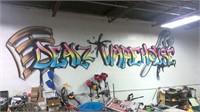 Dealz Warehouse