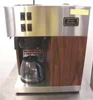 Pizzeria,Café,Restaurant Equipment,Refrigeration Components