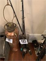 J Lamb Online Auction