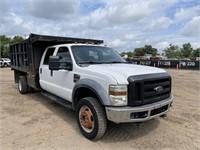 Trucks For Sale 2021