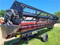 Farm Equipment /Vanhovel Retirement