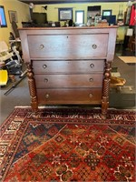 Estate and Consignment 6/20