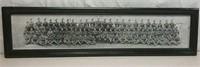 Bidders Emporium Online Auction 229 Ending June 21