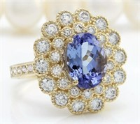 Dear Diamonds And Jewelry Auvtion Ends Saturday 06/19/2021