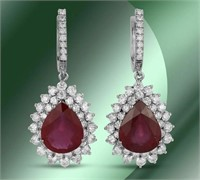 State Jewelry Auction Ends Sunday 06/20/2021