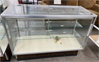 Sunday, June 27th 990 Lot Multi-Estate Online Only Auction