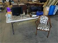 LASTBIDonline.com auction begin June 18 & end June 20
