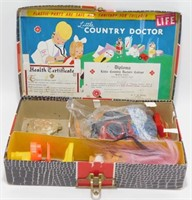 Silver, Fishing, Toys, Lunchboxes, Books, Electronics & More