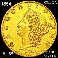 June 20th Texas Rancher's Rare Coin Estate Sale Part 8
