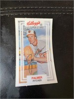 Sports Cards, Collectibles, Autograps and More
