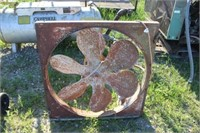 June 2021 Farm & Heavy Equipment Auction - Day 2 of 2