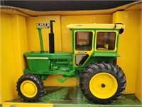 Father's Day Farm Toy Sale- June 20th- Absentee Bidding