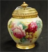 June Antiques & Collectables