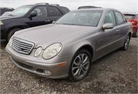 June 19th  2021 - Online Vehicle Auction (Webcast)