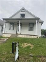 July 13, 2021- Real Estate- 1722 Grace Ave, Lebanon, PA