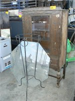 JUNE 19th ONLINE ONLY AUCTION