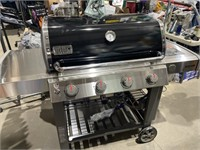June 19th 2021 -Online Misc Household Auction, Electronics