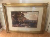 June Multi Estate Online Auction