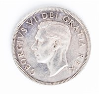 July 6th Antique, Gun, Jewelry, Coin & Collectible Auction