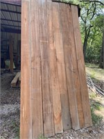 DFW Woodworker's Estate - Antiques, Tools, Lumber