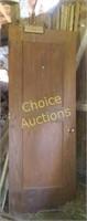 Stephan OLO Auction