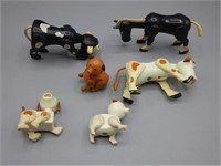 Online Collectibles Auction in Berea #195