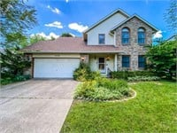 Bloomington Indiana | East Side | Home For Sale