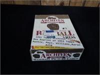 Tatly 353, Multi-Collectors Webcast Auction, Fri. Jun18