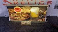 Ryan's Relics June Advertising , Vintage Toys , Antiques