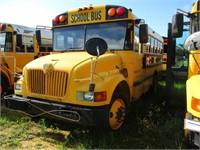 Govt Surplus Vehicle Liquidation Escambia, FL Schools