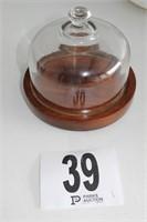 96 Auction Online - June 2021