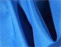 3,220+  LINENS:TABLE COVERS-NAPKINS-CHAIR COVERS & TIES!