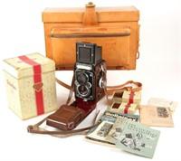 Hobby, Meteorite, Astronomy, Coin & Memorabilia Auction