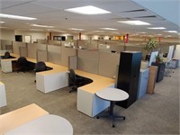 CORPORATE OFFICES OF MAJOR CONSUMER ELECTRONICS