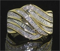 June 23rd 2021 - Fine Jewelry & Coin Auction