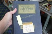 Armory Auction June 19, 2021 Saturday Sale