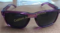 Custom Auction Service 6/13/2021 NO SHIPPING/PICK-UP ONLY