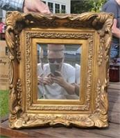 Wed June 30th 1000 Lot Hortenstine Estate Online Auction